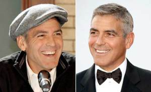 gal_teeth_george-clooney_1