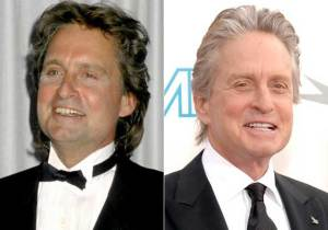 gal_teeth_michael-douglas