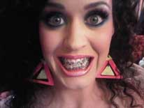 katy-perry-gets-braces-7462-1305167389-1-resized-600